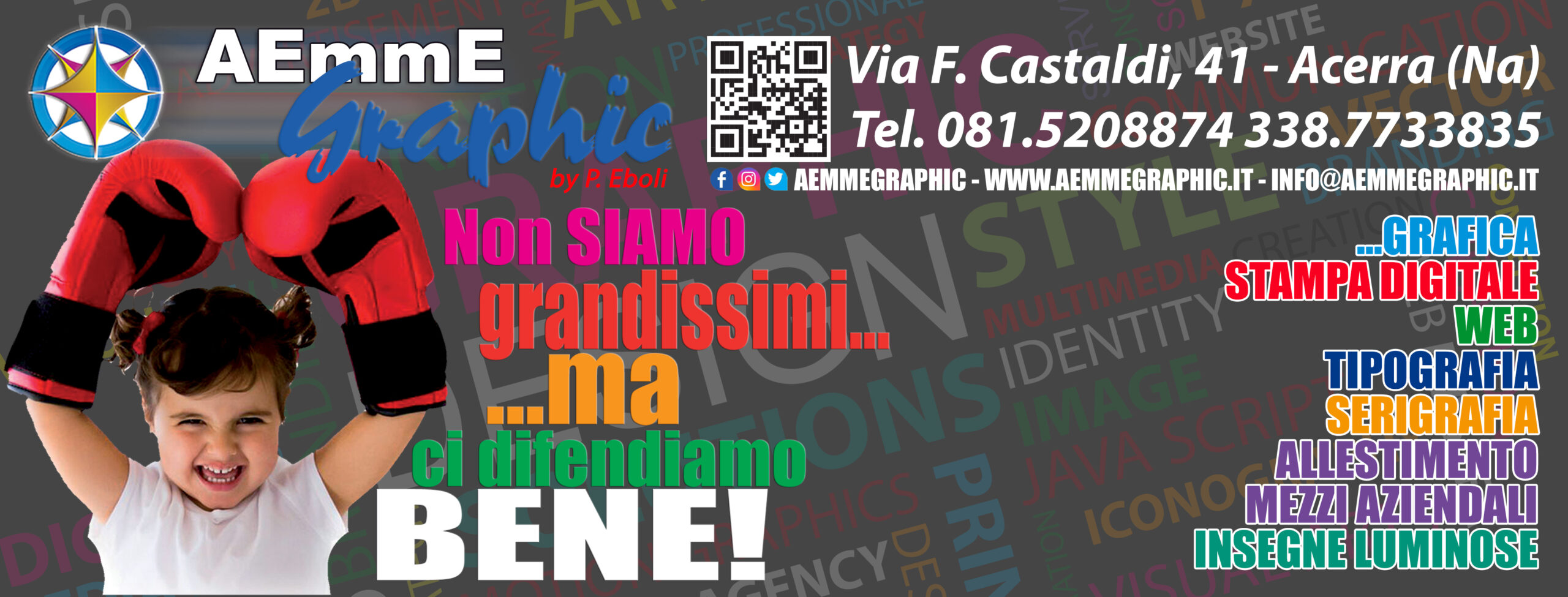 www.aemmegraphic.it